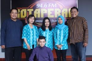 open-house-re-launch-radio-kotaperak