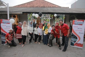 suparty-surprize-party-di-xo-cafe-bistro