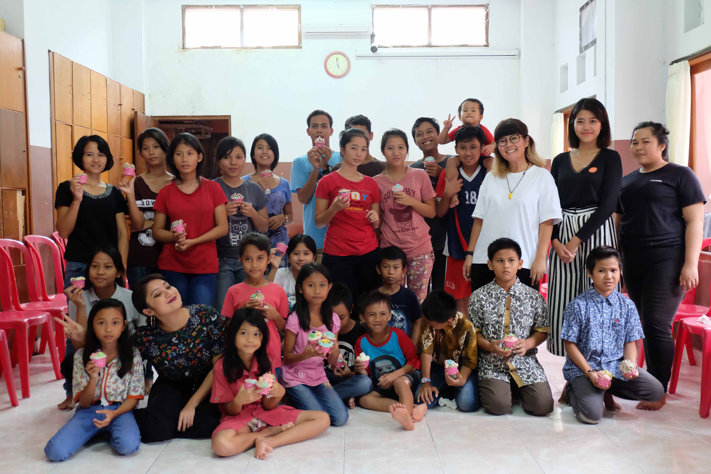 ARTOTEL_Sanur-Bali.JPG