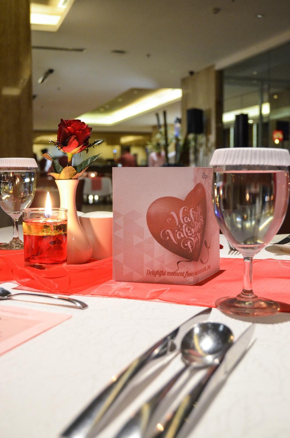 Romantic_Dinner_Image.jpg