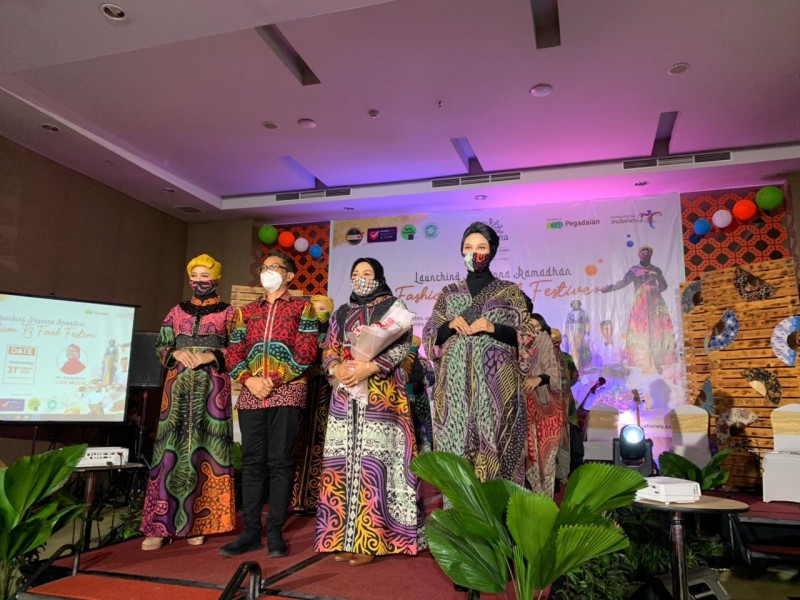Sei Sapi Hadir Lengkapi Promo Pesonna Ramadan 1442 H di Pesonna Hotel Malioboro & Pesonna Hotel Tugu Yogyakarta