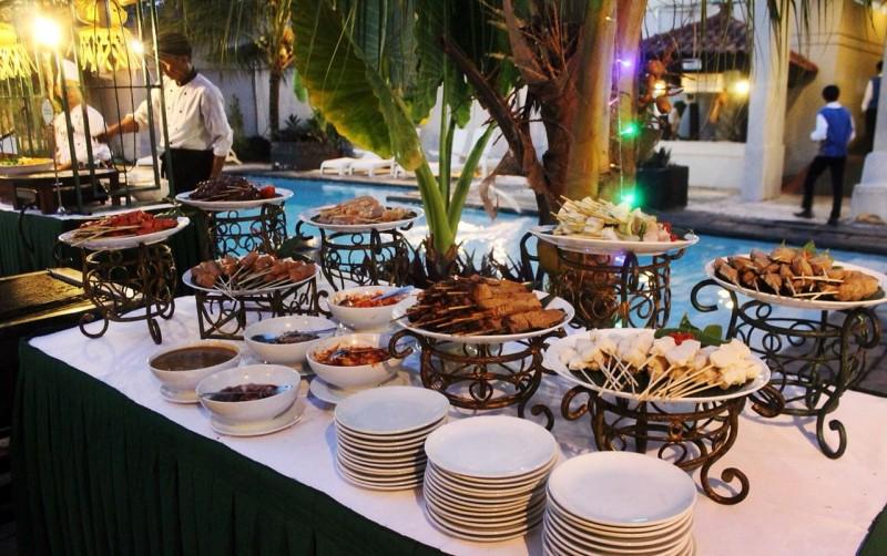 Rayakan Bulan Ramadhan GQ Hotel Yogyakarta Tawarkan Promo Special