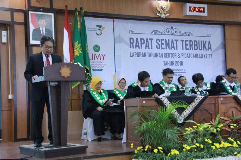 Konjen RI Jeddah Berharap Hubungan Birateral Indonesia-Arab Saudi Semakin Erat