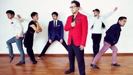 Royal Ambarukmo Hadirkan Gelaran Musik Berkualitas SOUND OF SOULS