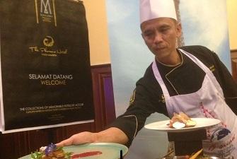 Gout de France di Indonesia: 36 Restoran Berpartisipasi dari Bistro sampai Fine Dining