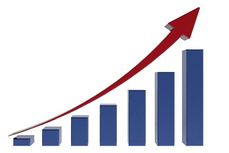 Stabilitas Ekonomi Terjaga Memberikan Landasan bagi Penguatan Ekonomi DIY 2017