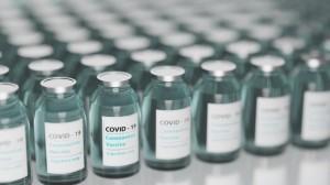 77936-ilustrasi-vaksin-covid-19-pixabay.jpg
