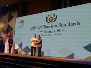 ASEAN_Green_hotel_Standart1.jpeg