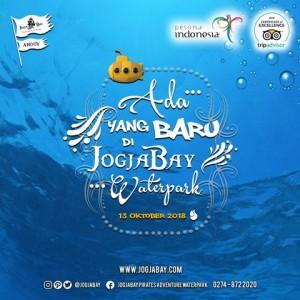 Ada_yang_Baru_di_Jogja_Bay_Waterpark.jpg