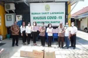 Donasi_untuk_Puskesmas_Bambanglipuro_Bantul_sebagai_RS_Lapangan_Covid19.jpg