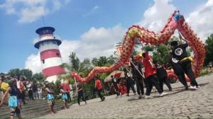 Penyambutan_Naga_Barongsai_Singa_Mataram_oleh_The_Kingdom_of_Jogja.jpeg