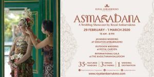 Poster_-_Asmaradana_Wedding_Showcase_by_Royal_Ambarrukmo_(Traditional_Look).jpg