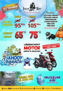 Promo_September_Jogja_Bay_Waterpark.jpg