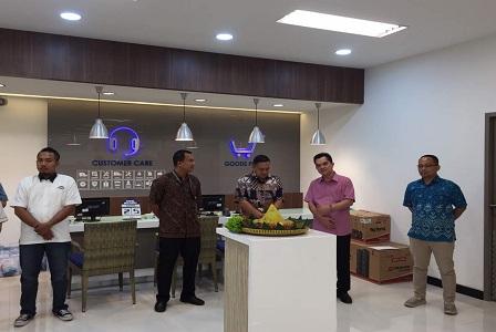 Prosesi_Doa_bersama_dan_Sambutan_pada_re_opening_Electronic_City_Jogja_City_Mall._.jpeg
