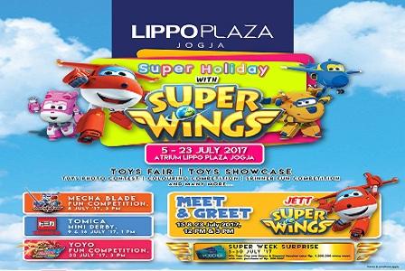Super_Holiday_With_Super_Wings_-_Eblast.jpg