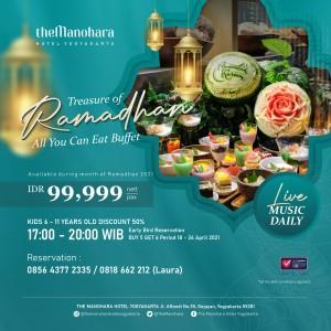 Treasure-of-Ramadhan_Square-OK_FINAL.jpg