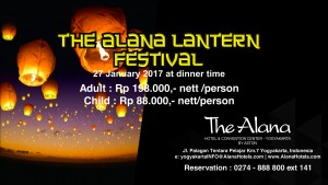 iklan_alana_lantern_festival.jpg