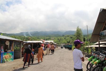 indonesia.travel-03_.jpg