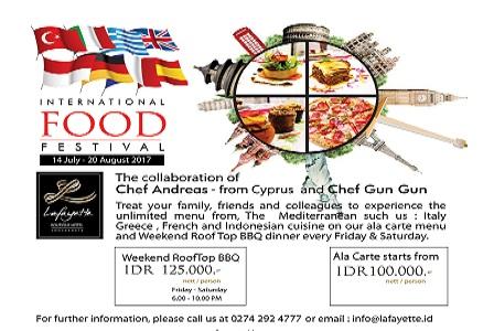 internasional_food_fest_instagram_(1).jpg