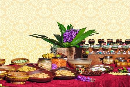 ramadhan_buffet.jpg
